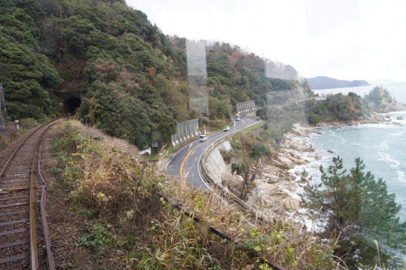 北近畿タンゴ鉄道 (2011.12.23)_d0249867_2085445.jpg