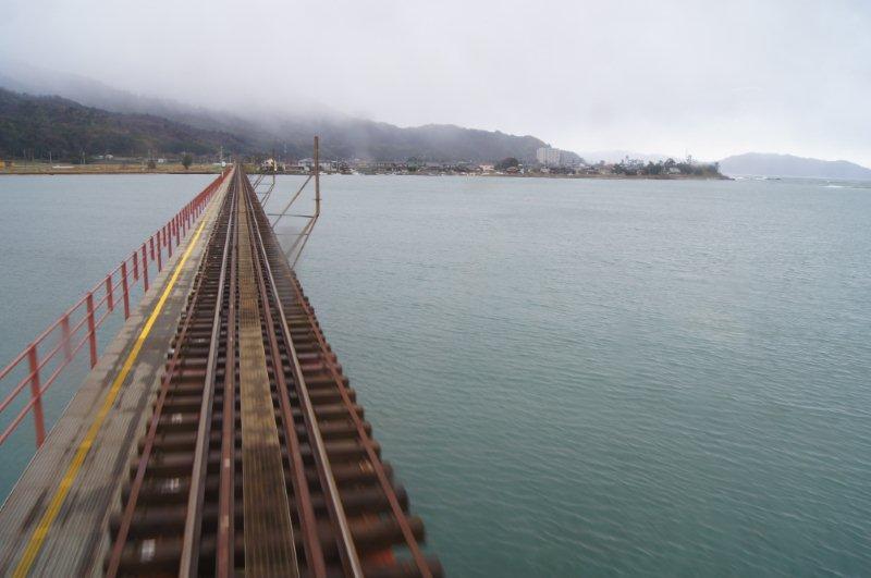 北近畿タンゴ鉄道 (2011.12.23)_d0249867_2091481.jpg