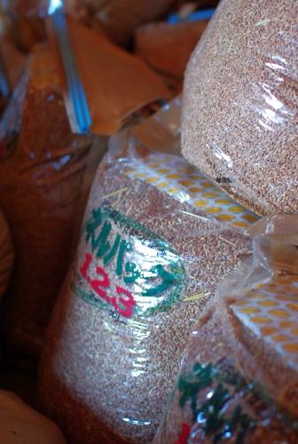 小麦2011 製粉 / シラネ(中力粉)の試食_c0110869_1720281.jpg