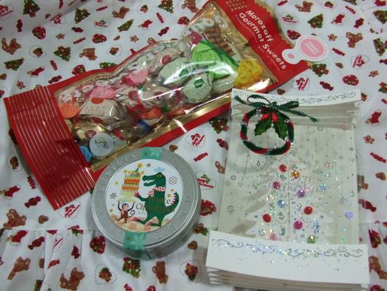 クリスマスったらクリスマス_a0025572_22343892.jpg