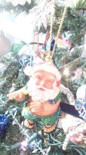 メリークリスマス_c0096682_84328.jpg