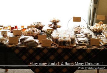 Happy Merry Christmas !!!_b0065587_15264063.jpg