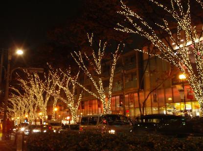 フィンランドのクリスマス_e0077899_65859.jpg