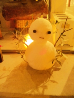 MERRY CHRISTMAS!!_f0190816_0424277.jpg