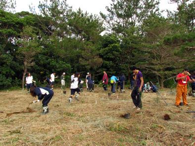 辺土名高校環境科 野外授業⑩_f0121321_2322717.jpg