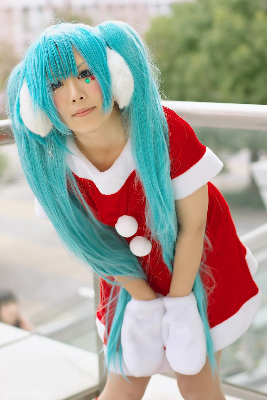 クリスマスがおわる前に・・・_b0044523_21222681.jpg