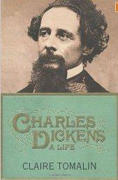 ディケンズ生誕200年を祝う -読者とともに生きた作家_c0016826_2132827.jpg