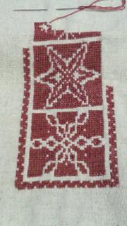 f0165730_19532061.jpg