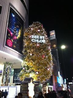Merry Christmas☆_b0170834_18573889.jpg