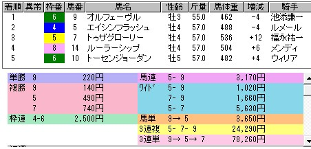 c0030536_2213653.jpg