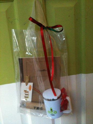 【被災地支援プロジェクト】福島県相馬市の子供たちへのX\'masプレゼントと「報徳の森プロジェクト」!_b0076951_15133398.jpg