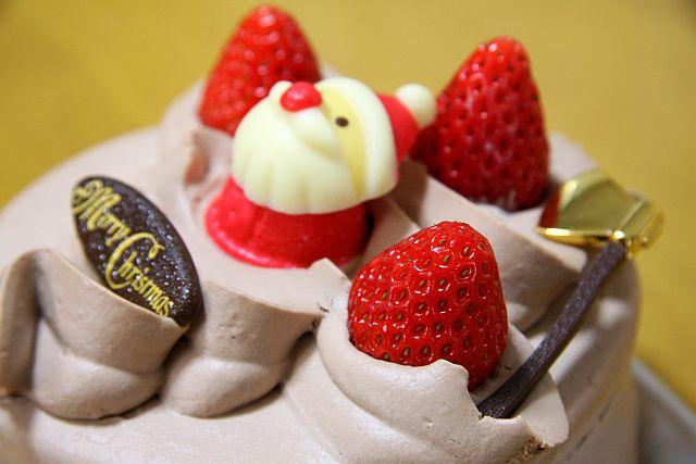 生チョコレートデコレーション_e0220163_1672543.jpg