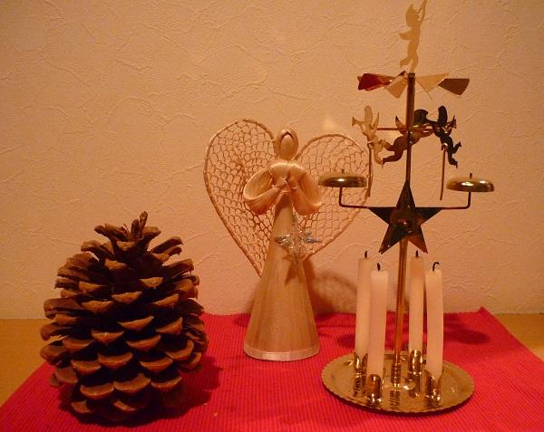 メリークリスマス!_d0105967_1718025.jpg