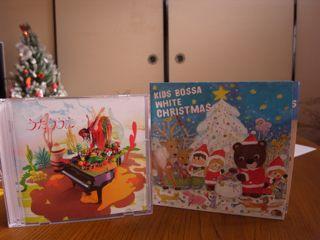 クリスマスプレゼント_a0168068_22512095.jpg