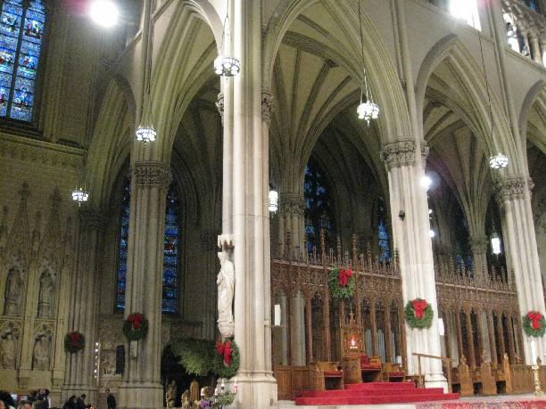 St. Patrick\'s Cathedral_c0180971_5182094.jpg