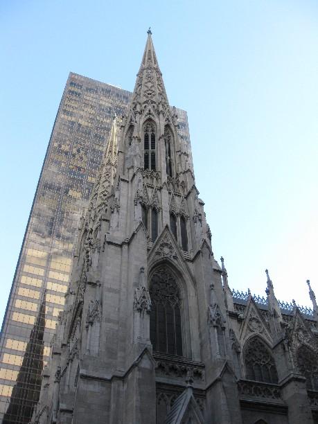 St. Patrick\'s Cathedral_c0180971_5182638.jpg