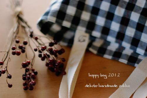 happy袋_d0091671_22551012.jpg