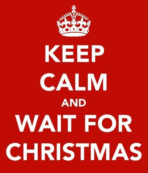 Happy Merry XMAS 2011!!_a0093778_9165738.jpg