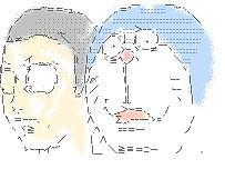 a0019082_20102558.jpg