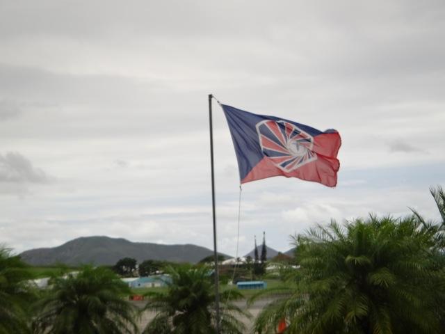 New Caledonia_b0195093_719362.jpg