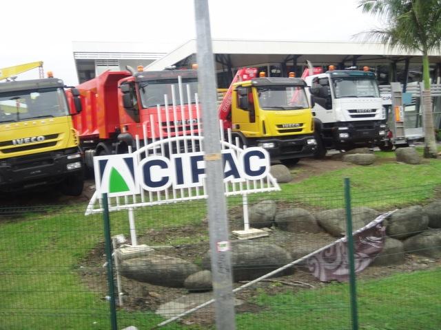 New Caledonia_b0195093_7195099.jpg