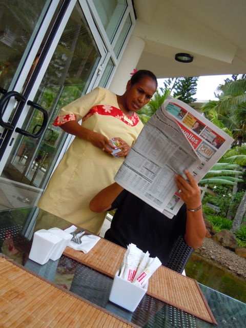 New Caledonia_b0195093_7205198.jpg