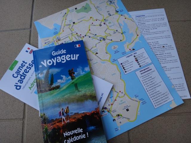 New Caledonia_b0195093_7223996.jpg