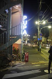 PUPAのクリスマス!_f0226293_84321.jpg