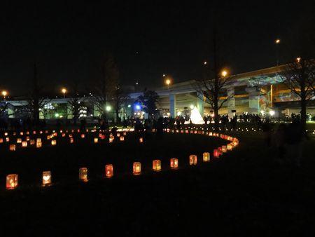 光のぷろむなぁど2011 2日目(12/18)_e0149596_2159143.jpg
