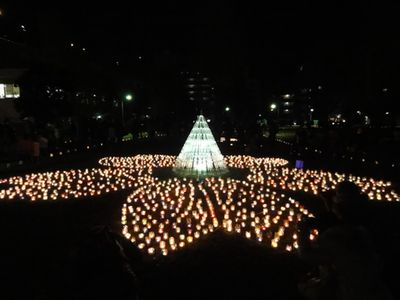 光のぷろむなぁど2011 2日目(12/18)_e0149596_224513.jpg