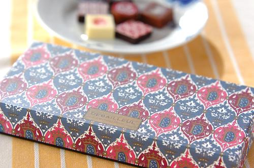 DEBAILLEULのチョコレート_a0115906_16213533.jpg