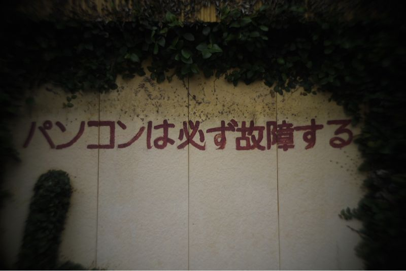 海界の村を歩く 奄美大島2_d0147406_10401165.jpg