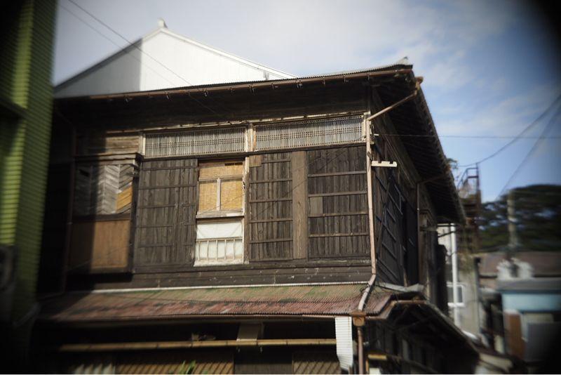 海界の村を歩く 奄美大島2_d0147406_10401634.jpg