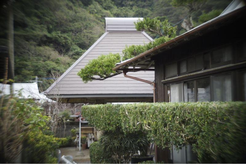 海界の村を歩く 奄美大島2_d0147406_12334379.jpg