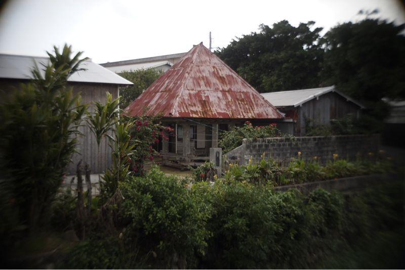 海界の村を歩く 奄美大島2_d0147406_14353290.jpg