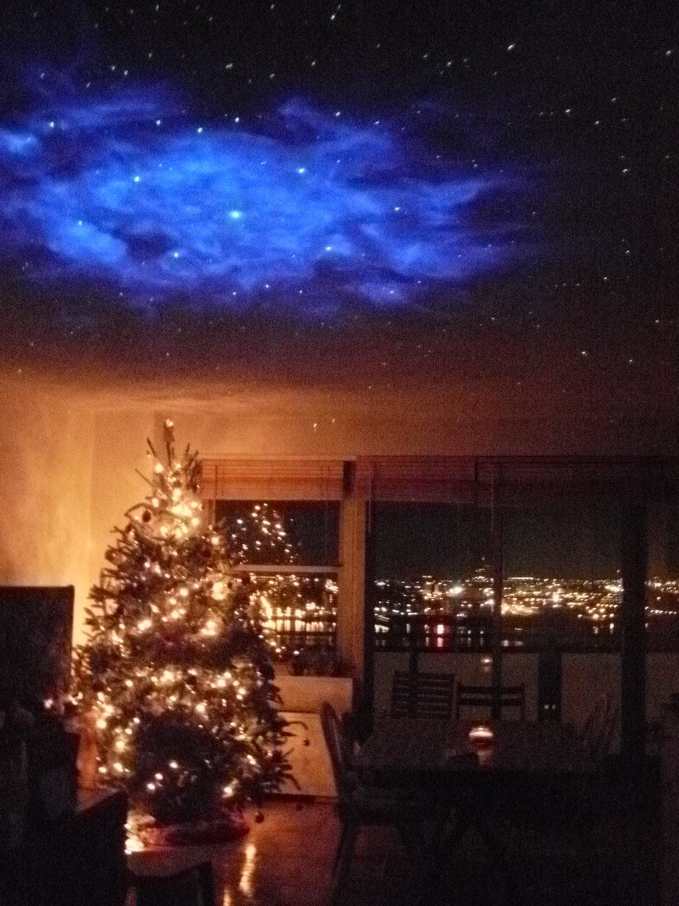 クリスマスギフト_f0095325_123535.jpg