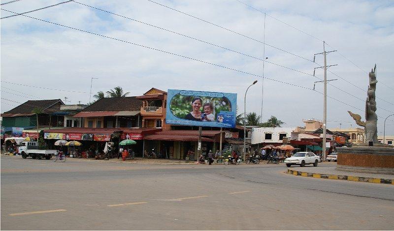 1753 ぶらりカンボジア(2)ひろびろ湿原_b0211627_19324297.jpg
