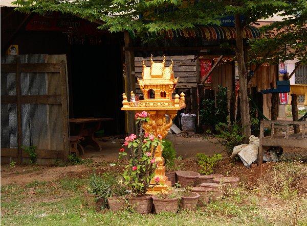 1753 ぶらりカンボジア(2)ひろびろ湿原_b0211627_19512939.jpg