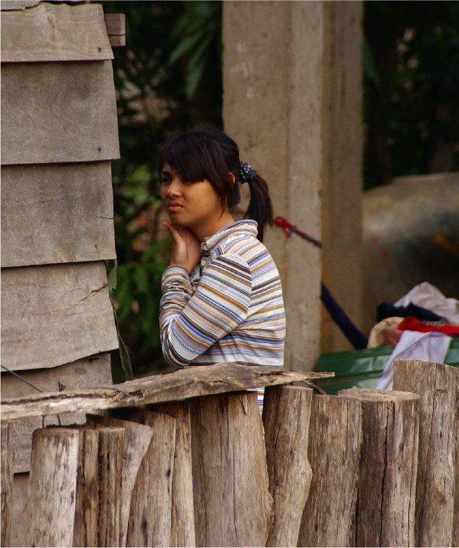 1753 ぶらりカンボジア(2)ひろびろ湿原_b0211627_20103124.jpg