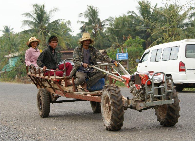 1753 ぶらりカンボジア(2)ひろびろ湿原_b0211627_2014076.jpg