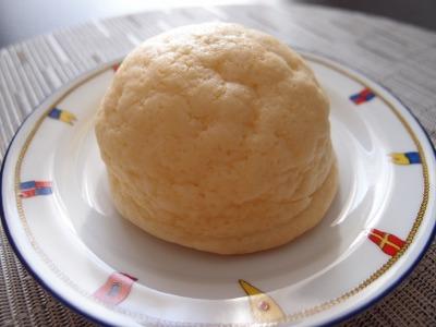 青葉台のパン屋さん_a0231828_10193060.jpg