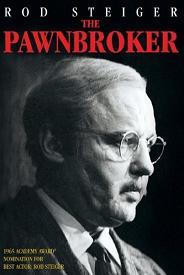 質屋 The Pawnbroker_e0040938_0355636.jpg