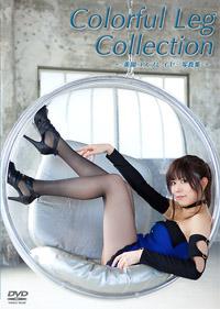 2011年 冬コミックマーケット81 新作コスプレROMのご案内_b0073141_2222043.jpg