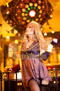 2011年 冬コミックマーケット81 新作コスプレROMのご案内_b0073141_2229267.jpg