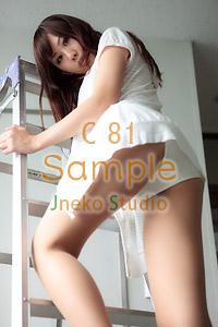 2011年 冬コミックマーケット81 新作コスプレROMのご案内_b0073141_22325157.jpg