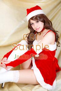 2011年 冬コミックマーケット81 新作コスプレROMのご案内_b0073141_2254464.jpg