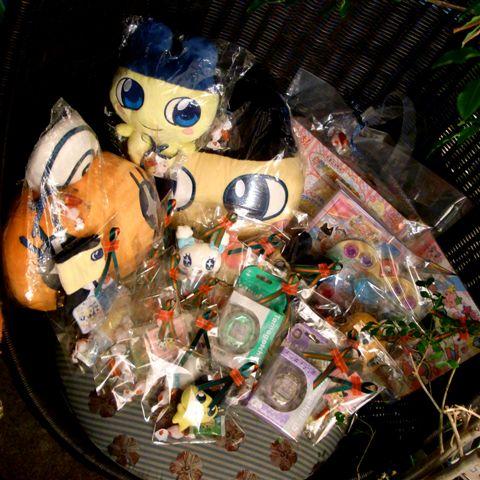 【被災地支援プロジェクト】福島県相馬市の子供たちへのX\'masプレゼントと「報徳の森プロジェクト」!_b0076951_7435265.jpg