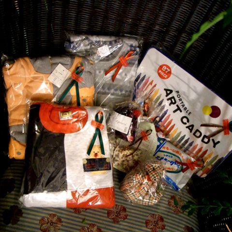 【被災地支援プロジェクト】福島県相馬市の子供たちへのX\'masプレゼントと「報徳の森プロジェクト」!_b0076951_7444840.jpg