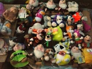 【被災地支援プロジェクト】福島県相馬市の子供たちへのX\'masプレゼントと「報徳の森プロジェクト」!_b0076951_7461882.jpg