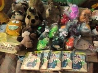 【被災地支援プロジェクト】福島県相馬市の子供たちへのX\'masプレゼントと「報徳の森プロジェクト」!_b0076951_7464634.jpg